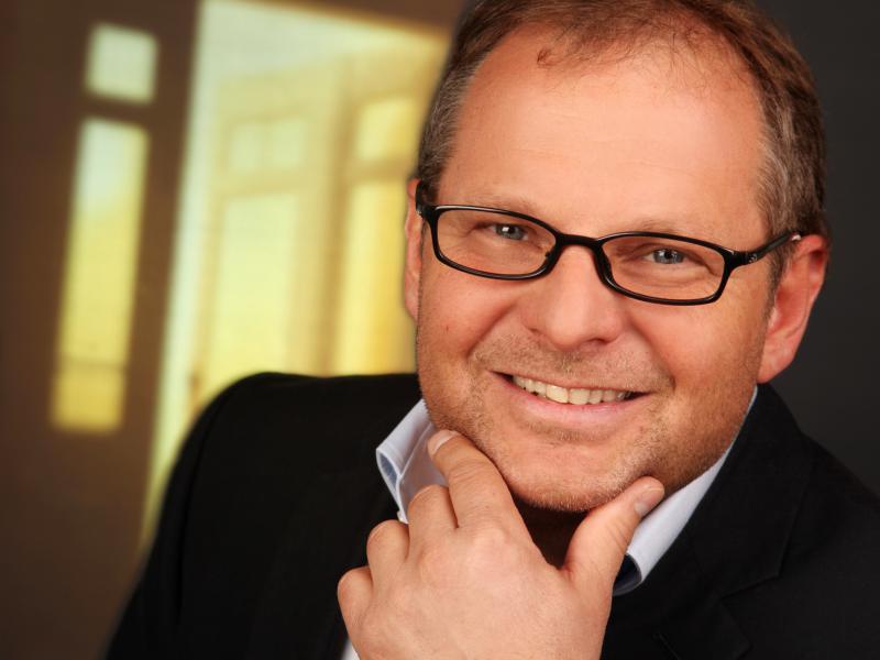 Michael Ruderstaller